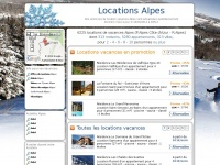 locations-des-alpes.fr