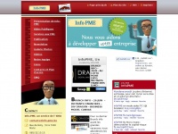 Info-pme.be