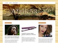 afrik53.com
