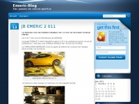emeric-blog.com
