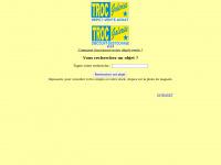 troc-galeries.com