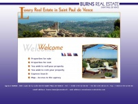 burns-realestate.com