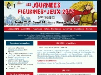 sfj78.fr Thumbnail