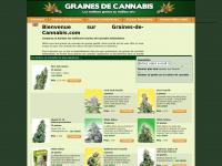 graines-de-cannabis.com