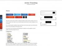 reference-travel.com