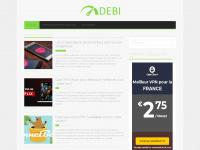 odebi.org