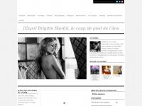 lecanarddeboulonne.blogspot.com