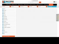 batteriepower.com