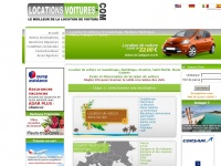 locationsvoitures.com