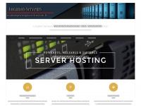 location-serveurs.com