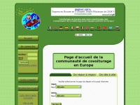 euro-covoiturage.com