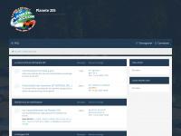 planete-205.com