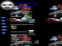 Agcc.free.fr