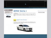 bmw.i.series.free.fr