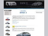 new.bmw.3.free.fr