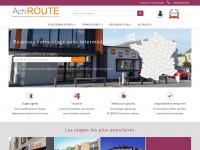 actiroute.com