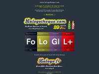 lalogotheque.com