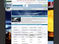 annuaire.aero