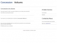 concession-voitures.com