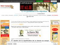 histoire-genealogie.com