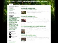 jardinages.com