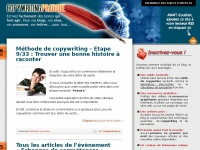 copywriting-pratique.com