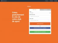 clubeo.com