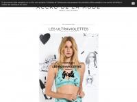 accrodelamode.com