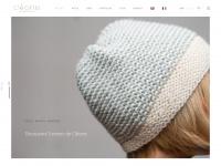 cleonis.com