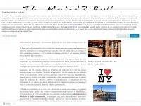 marigaz.wordpress.com