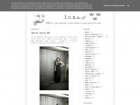 ioanarav.blogspot.com