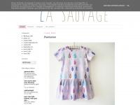 lasauvage.fr Thumbnail