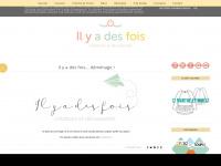 ilyadesfois.blogspot.com
