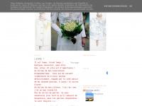 sophielastyliste.blogspot.com
