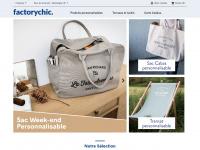 factorychic.com