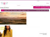 laine-et-tricot.com Thumbnail