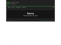 thesocialmediagroup.com