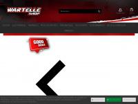 wartelle-shop.com
