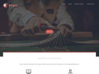 buygoo.net
