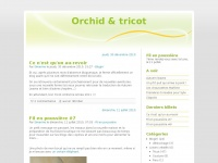 orchidettricot.blog.free.fr