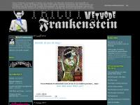 tricotfrankenstein.blogspot.com