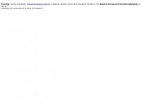 lettres-modeles.fr