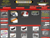 zubikes.com