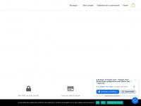 xtremcam.com