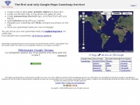 mapservices.org