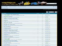 rcmagvintage.com