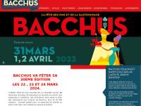 bacchus-fete.com