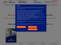 domofinance.com