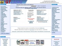 gtliensmoto.com