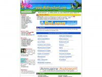 myfreesurf.com